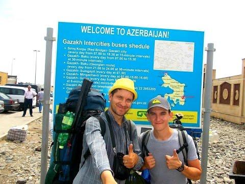бесплатные знакомства в азербаиджане