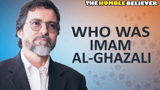 Video Who was Imam Al-Ghazali - Hamza Yusuf download MP3, 3GP, MP4, WEBM, AVI, FLV Oktober 2018