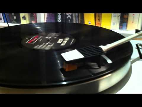 """Beck - Pay no mind, alternate version with extra verse (from Mellow Gold """"Motherload"""" vinyl)"""