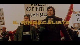 Il sindacalista 1972 Luciano Salce Con Lando Buzzanca, Isabella Biagini, Renzo Montagnani