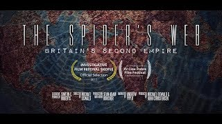 The Spider S Web Britain S Second Empire Documentary