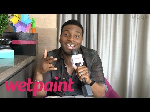 Kel Mitchell Sings Kenan and Kel Theme