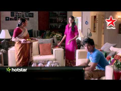 Badtameez Dil: Meher is adamant that Abeer does not affect her anymore
