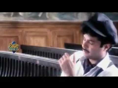Meri Zindagi Ke Malik Mere Dil Pe Hath Rakh De Full Songs Hd.