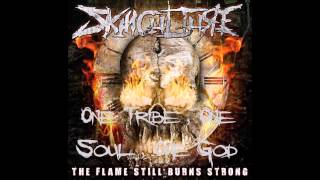 Skin Culture  - The Flame Still Burns Strong   FULL ALBUM! 2013