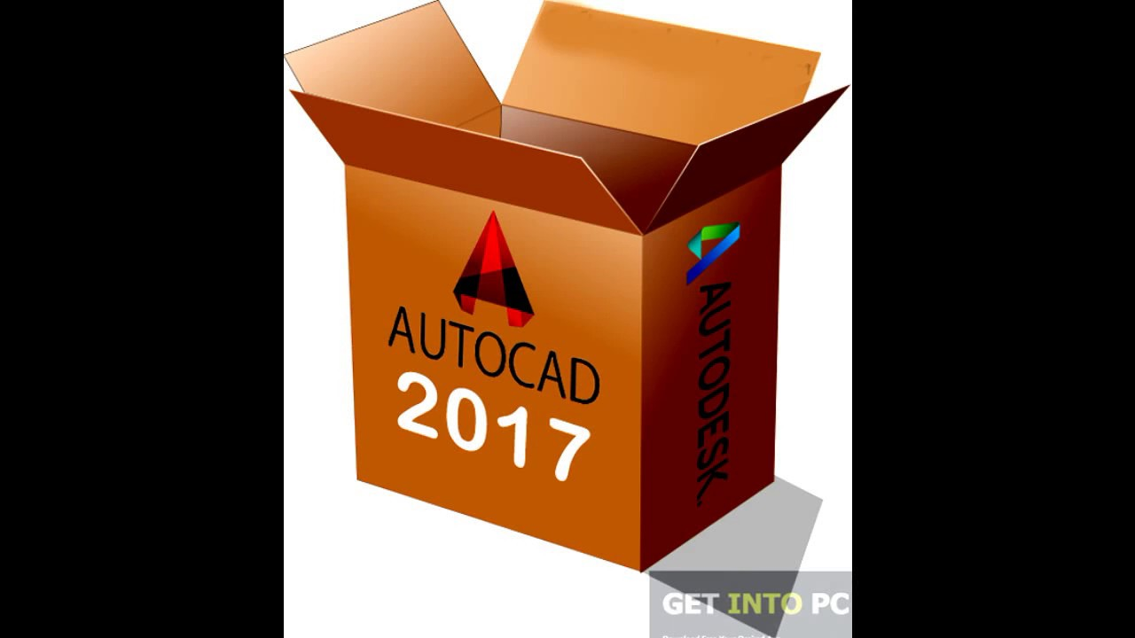 autocad 2017 free download full version with crack 32 bit