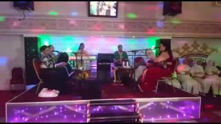 فرقة موسيقية براسة نعيمة البرنوصي 2017 Video