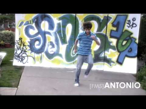 Funk my Style / Ephixa Redux Vol. 2