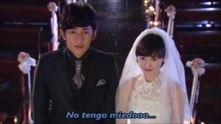 vuclip Jiro Wang - Perfect Heartbeat (Absolute Boyfriend)