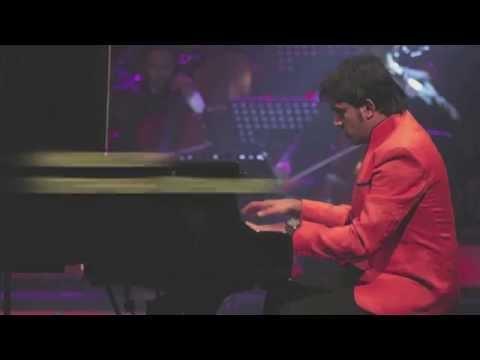 Yeshu Masih (Hum Gaye Hosanna) | Acoustic Version | Lyrics Video
