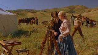 Неотменимото обещание филм 2 Love's Enduring Promise 2004