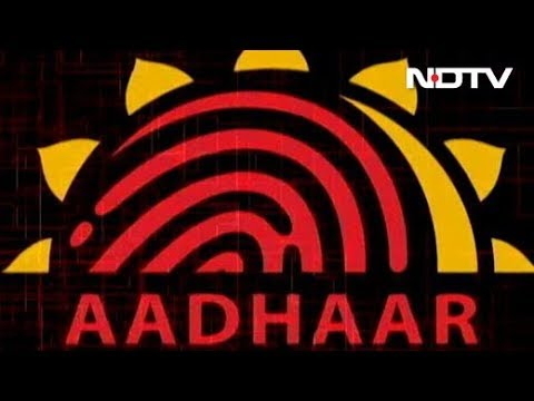 Aadhaar Authentication Via Face Recognition From July. How It Will Work