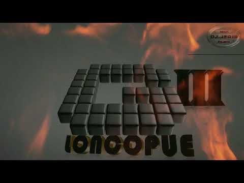 LONCOPUE REMIX - Gigi D&39;Agostino ABRIL 2018 JREMIX 3