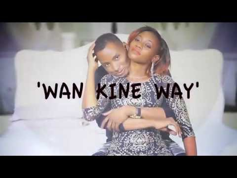 www.SaloneMusic.net | Mr K Man - Wan Kine Way | Sierra Leone Music 2017 Latest | DJ Erycom