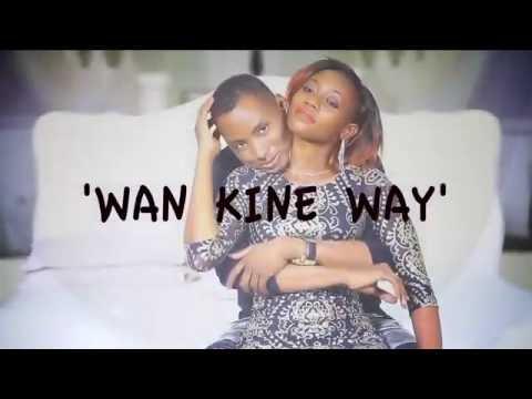 www.SaloneMusic.net   Mr K Man - Wan Kine Way   Sierra Leone Music 2017 Latest   DJ Erycom