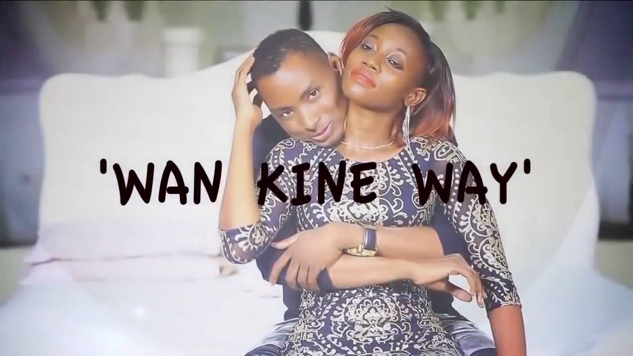 www SaloneMusic net | Mr K Man - Wan Kine Way | Sierra Leone Music 2017  Latest | DJ Erycom