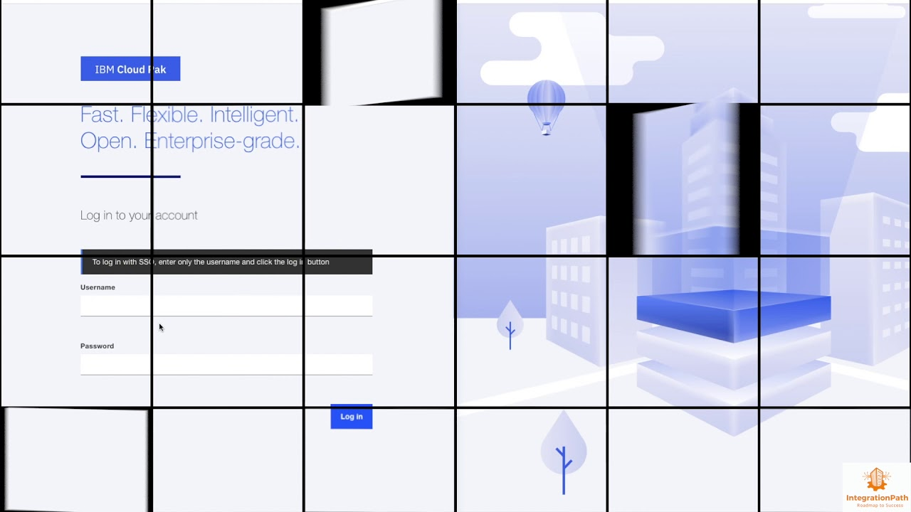 IBM Cloud Pak for Integration v2020.1 installation Demo