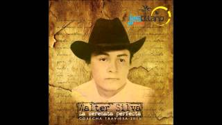 WALTER SILVA LA SERENATA PERFECTA FULL AUDIO