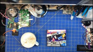 10x One Way Check Valve for Aquarium Air Pump Fast FBDU