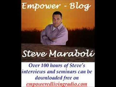 Empower-Blog: Shaping Your Greatest Self - Part 1 of 2