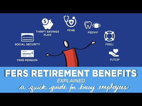 fers-retirement-benefits-explained-(a-quick-guide-for-busy-employees)