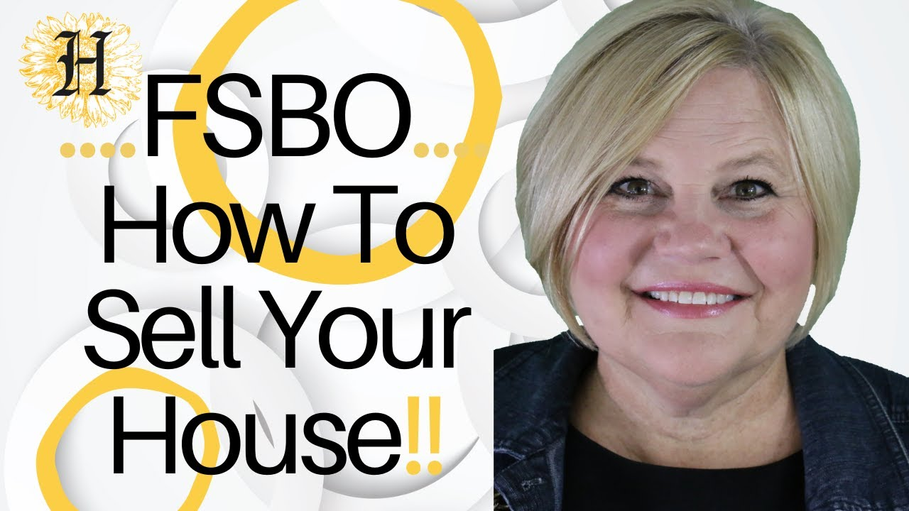 How to Sell Your Own Home - The Key to Sell Your House Fast in Massachusetts