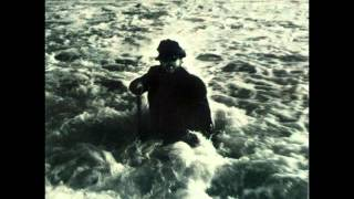 Hirth Martinez -Altogether Alone