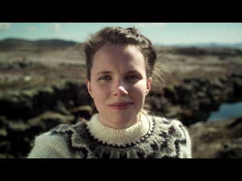 знакомства исландия
