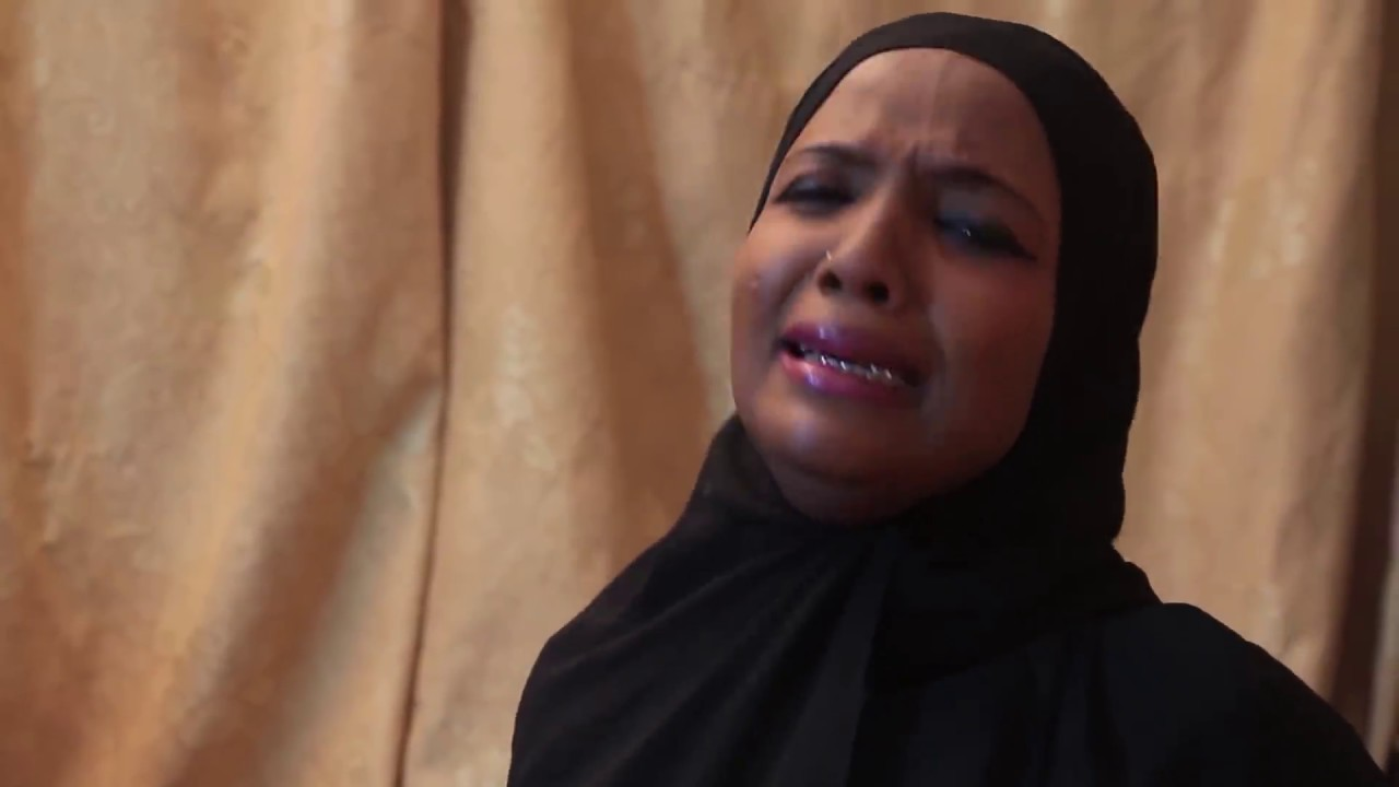 Download (Kwadayi) Kalli Ali Nuhu Maryam Gidado Kasha Mamaki Video 2018