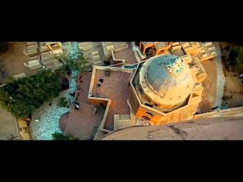 Sukkur Documentary