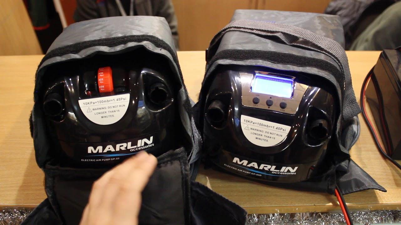 7.Как сильно шумит насос Speroni KPM 50 (Marina) - YouTube