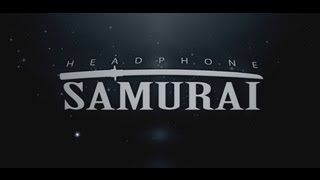 sennheiser momentum on ear review headphone samurai