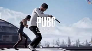 Lagu PUBG - dari pagi sampai pagi by Musik Kita