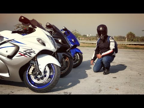 High End Gaddiyan, 300 Te Chhadiyan!! | BOSS SuperBikes Group!