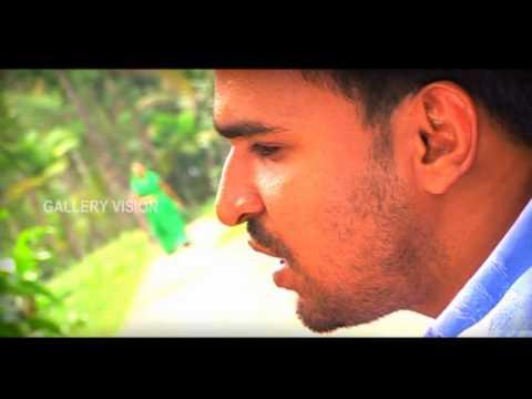 Aaraanu Punnare- Album : Chakkara Chundil by Gallery Vision