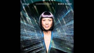 Boris Blank & Malia - Magnetic Lies [HQ]