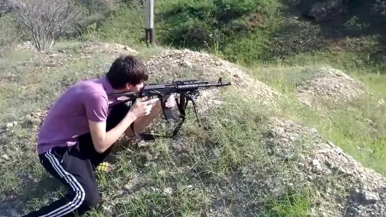 Карабин cz 557 к. 308 win range rifle. 93 800 ₽. Купить · карабин ма-ак-03 ( акс-у) к. 7,62х39 мм. 38 640 ₽. Купить · карабин сайга мк к. 223 rem ствол.
