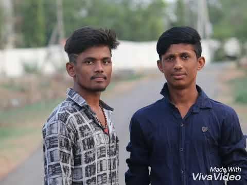 Daggad Dinesh Anna Following  new song DJ