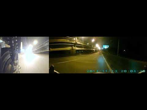 8電動機車 中途不充電往返89公里 高雄到屏東縣潮州鎮  電動車