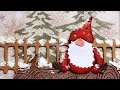 25 DAYS OF CHRISTMAS 2017 - DAY 7 - Waiting for Holidays