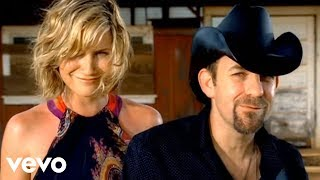 Sugarland – All I Want To Do Video Thumbnail