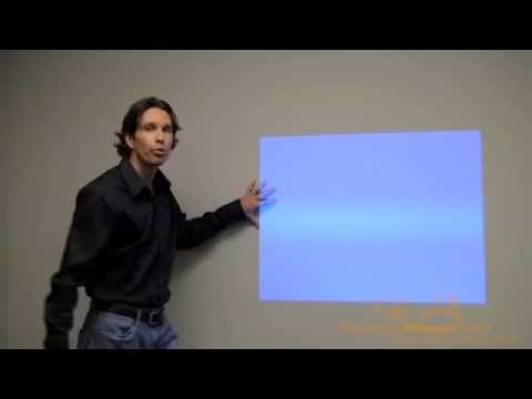 Resolution and Aspect Ratio Explained