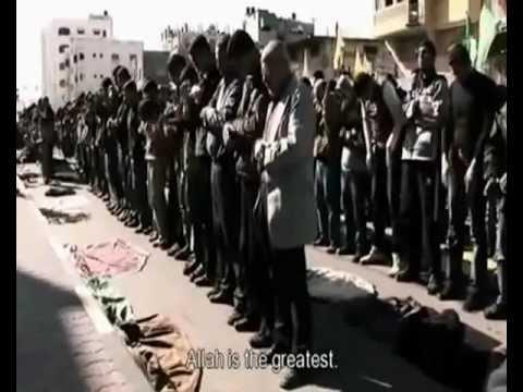 To Shoot an Elephant. (English Subtitles)