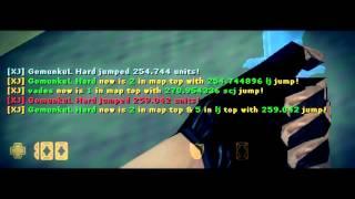 Movie JiguL Edit Wanexxx[Kz_longjumps 2]