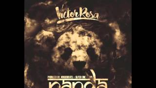 victor rosa panda spanish version