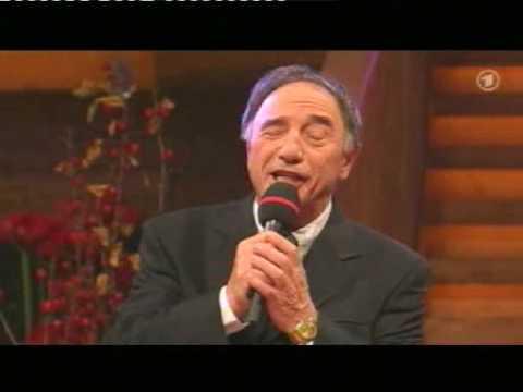 Rocco Granata, Marina [LIVE] - 2008