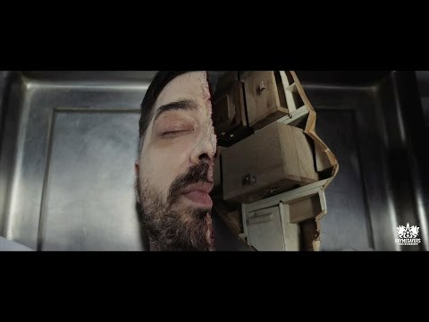 Aesop Rock - Rings (Official Video)