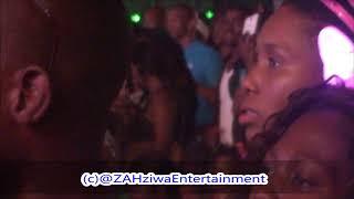Hlengiwe Mhlaba Fact Dbn  Rocks Performance