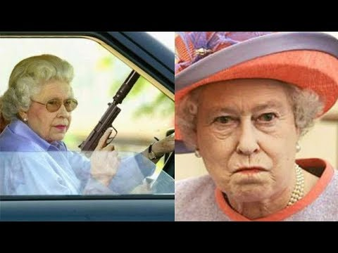 Top 10 Hidden Details The Royal Family Doesn't Want You To Know