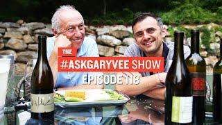 #AskGaryVee Episode 118: Gary